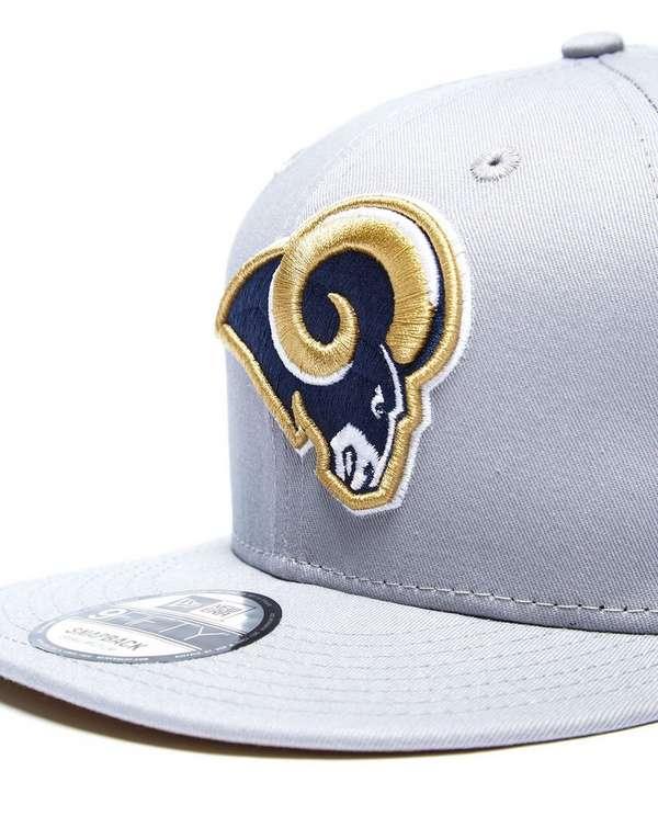 Gorras Los Angeles Rams