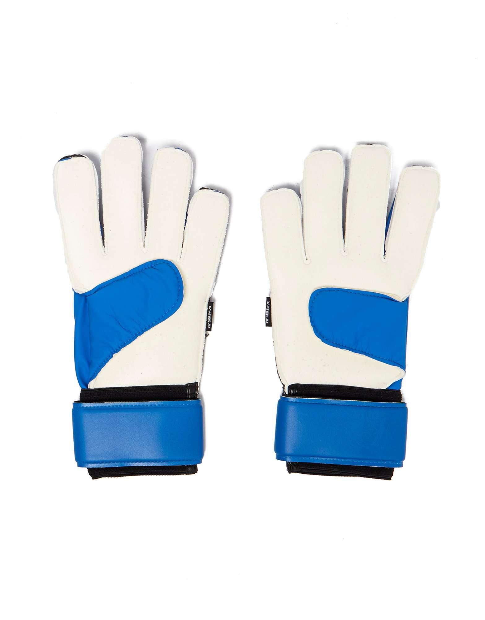 adidas Ace Fingersave Keepershandschoenen