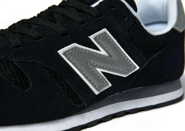 New Balance 373 Homme