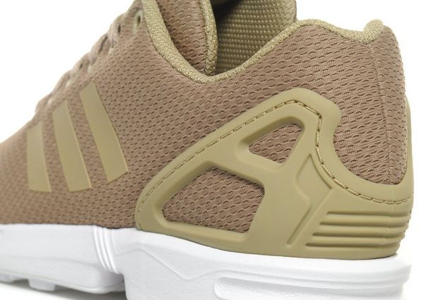 ... low cost adidas originals zx flux womens 132aa 3ca32 abcdc309ab