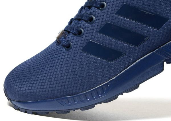 adidas zx flux torsion navy blue