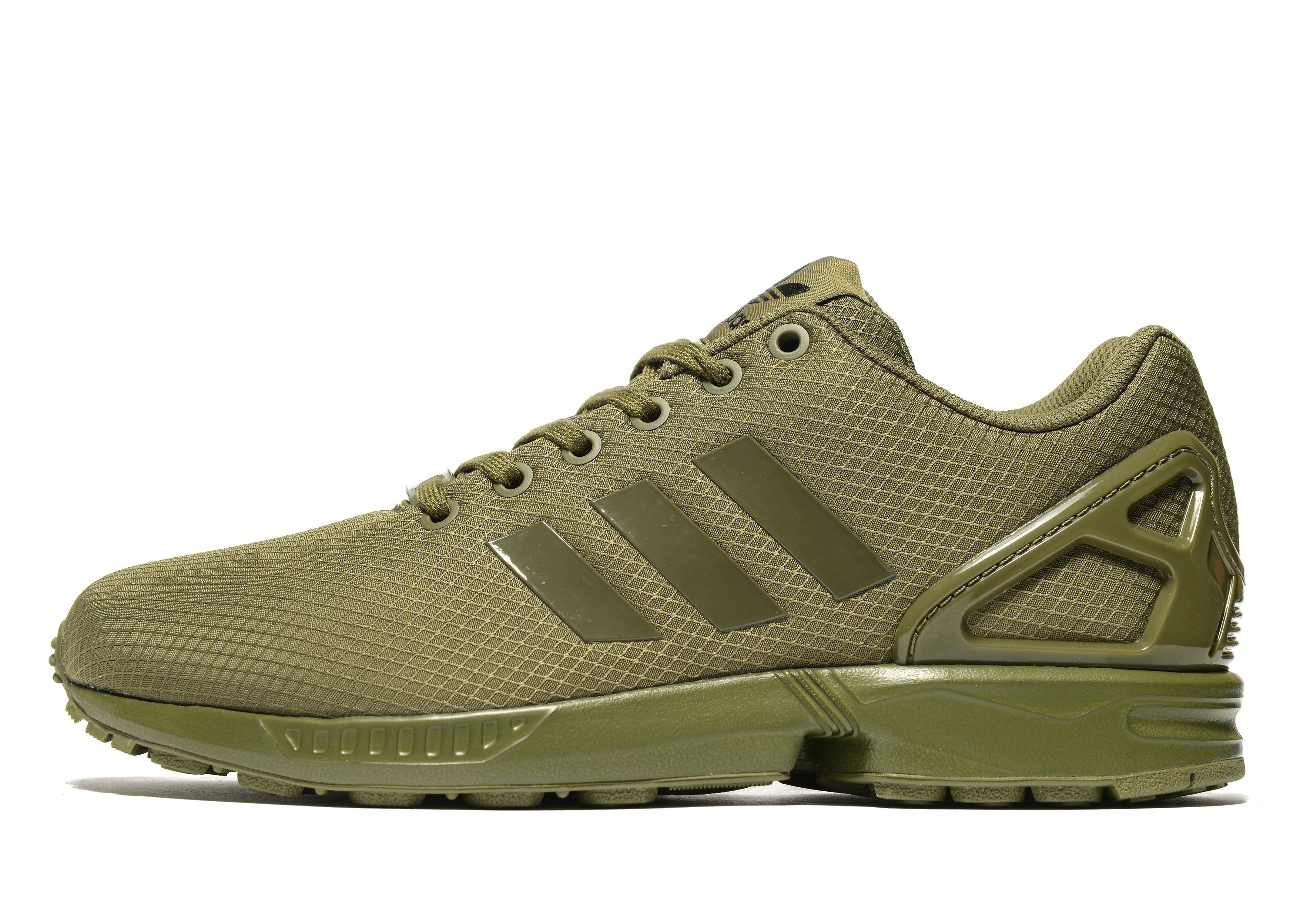 adidas zx country ii trainers mens