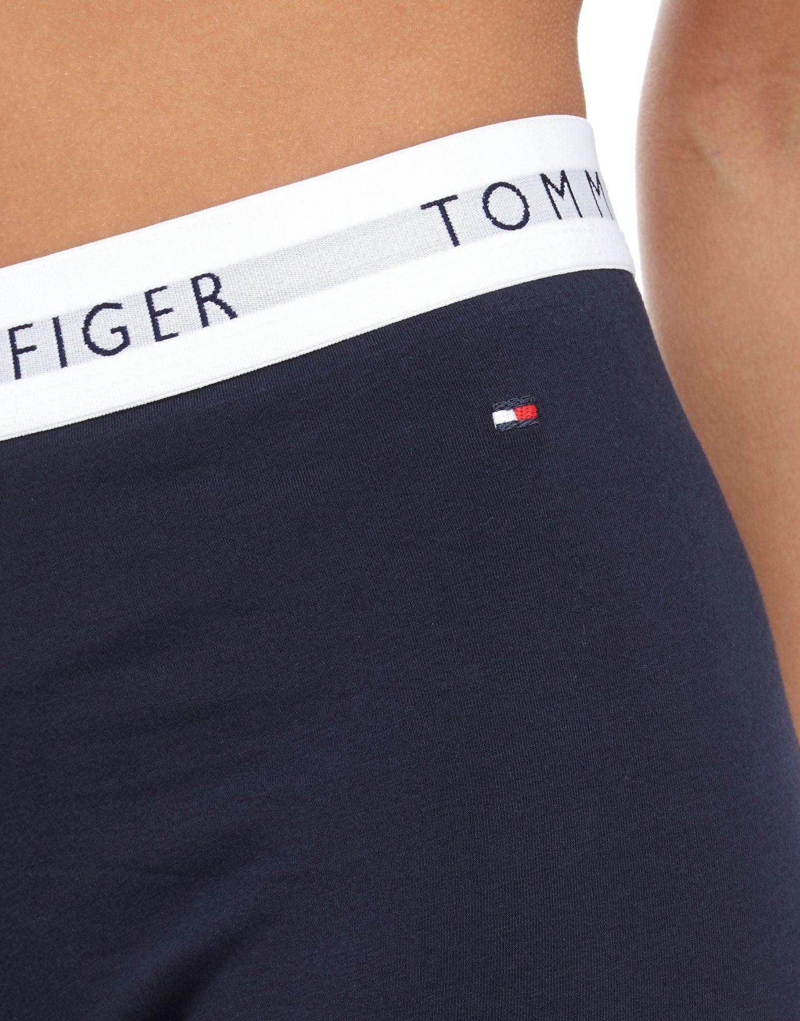 Tommy Hilfiger Icon Legging