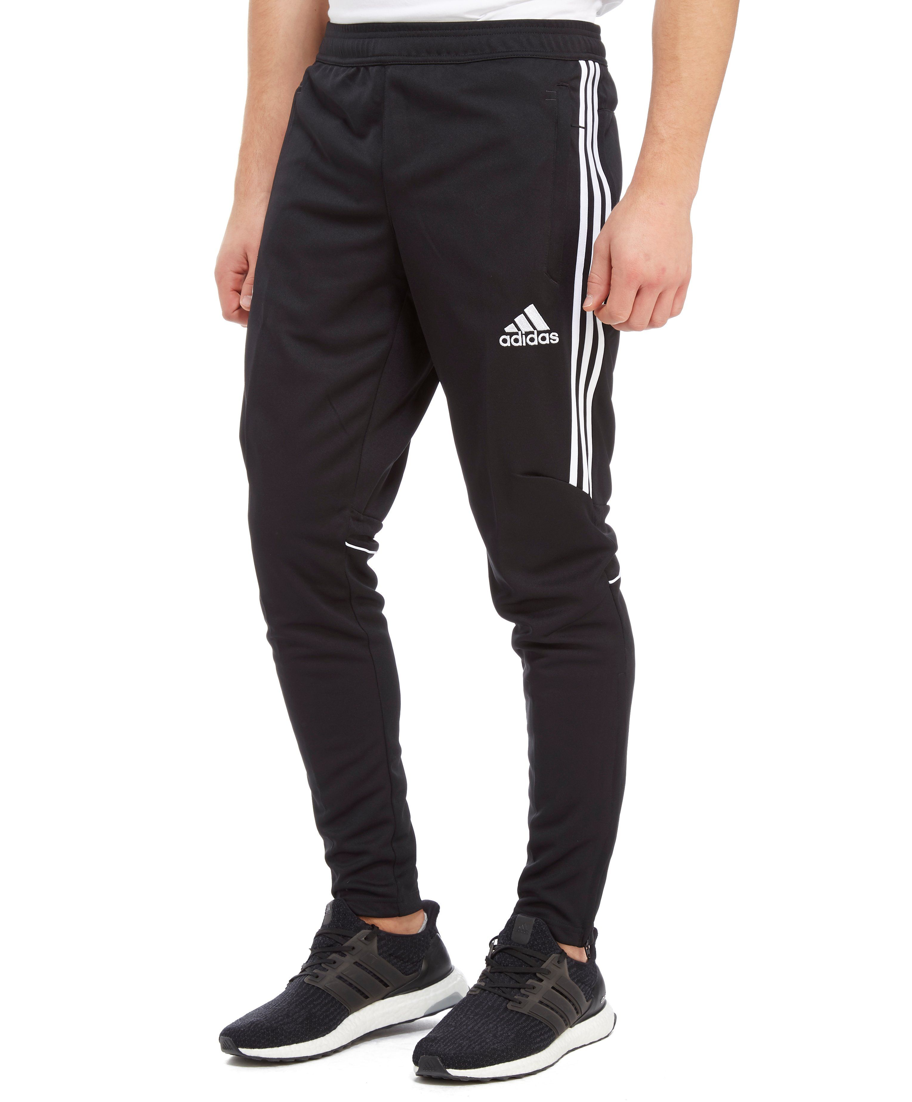 Mens Tracksuit Bottoms, Jogging Bottoms & Track Pants at JD Sports