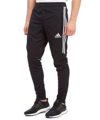 ba5b94def4682 adidas Pantalon de survêtement Tango