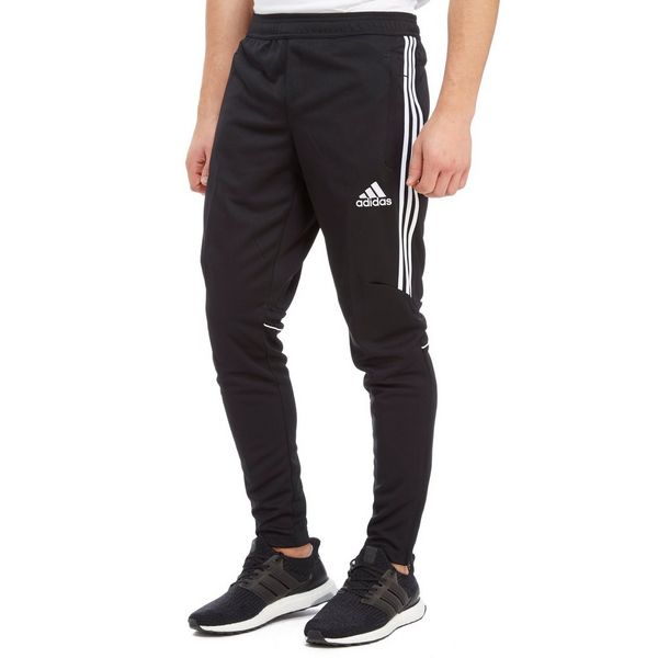 survete adidas pantalon