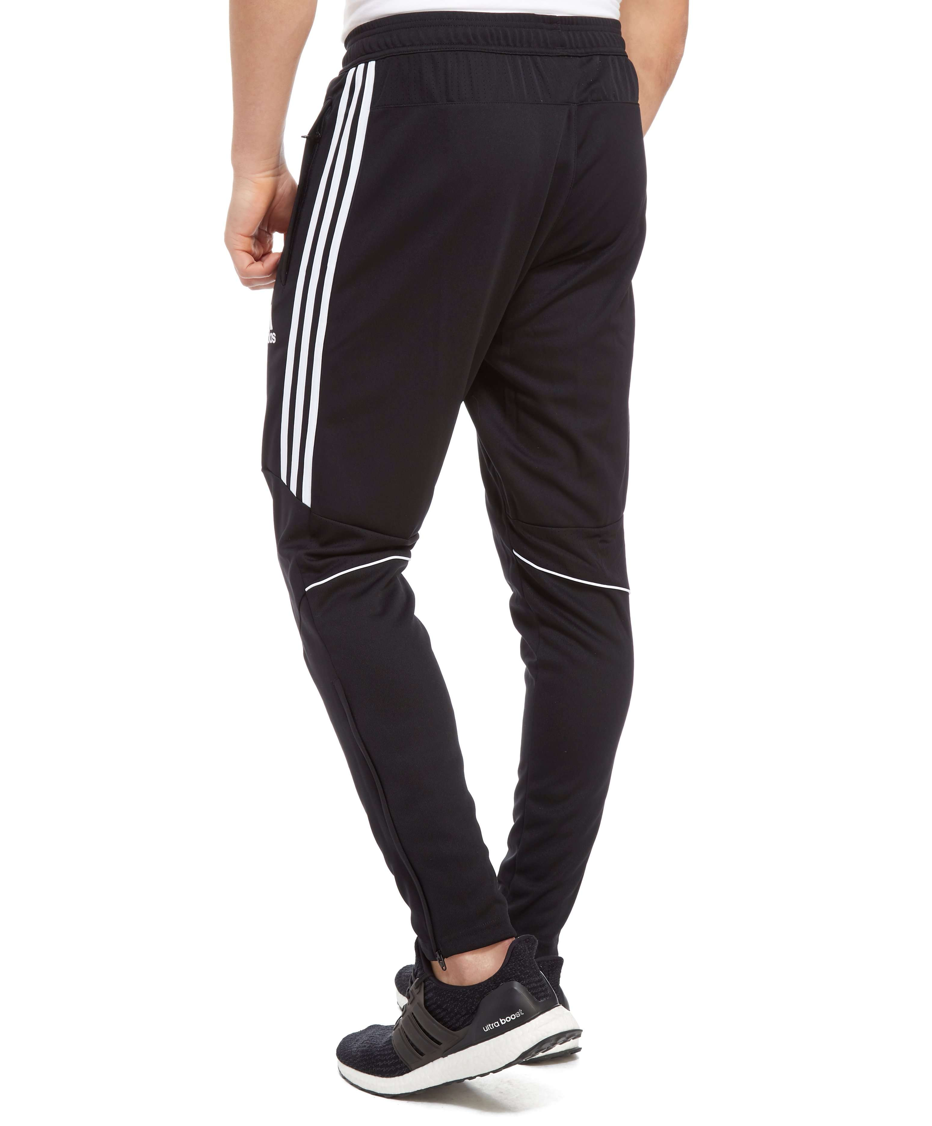 adidas Pantalones Tango