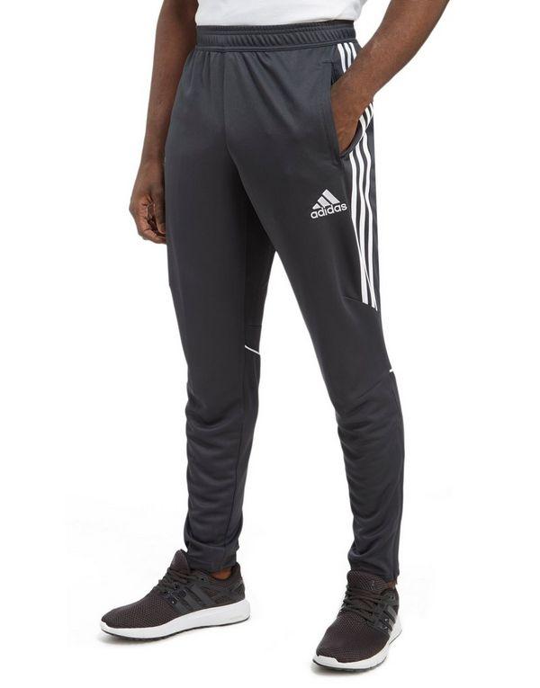 adidas Tango New Track Pant - Black