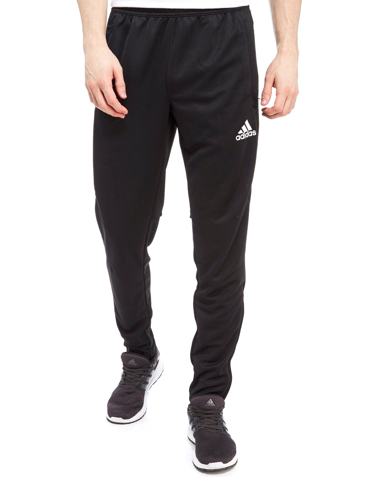 adidas tiro 15 poly training pants jd sports. Black Bedroom Furniture Sets. Home Design Ideas