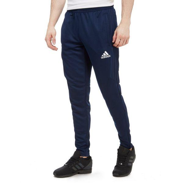 adidas Tiro Tonal Pants ...