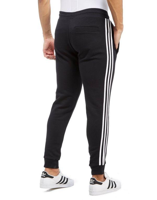 adidas originals pantalones california