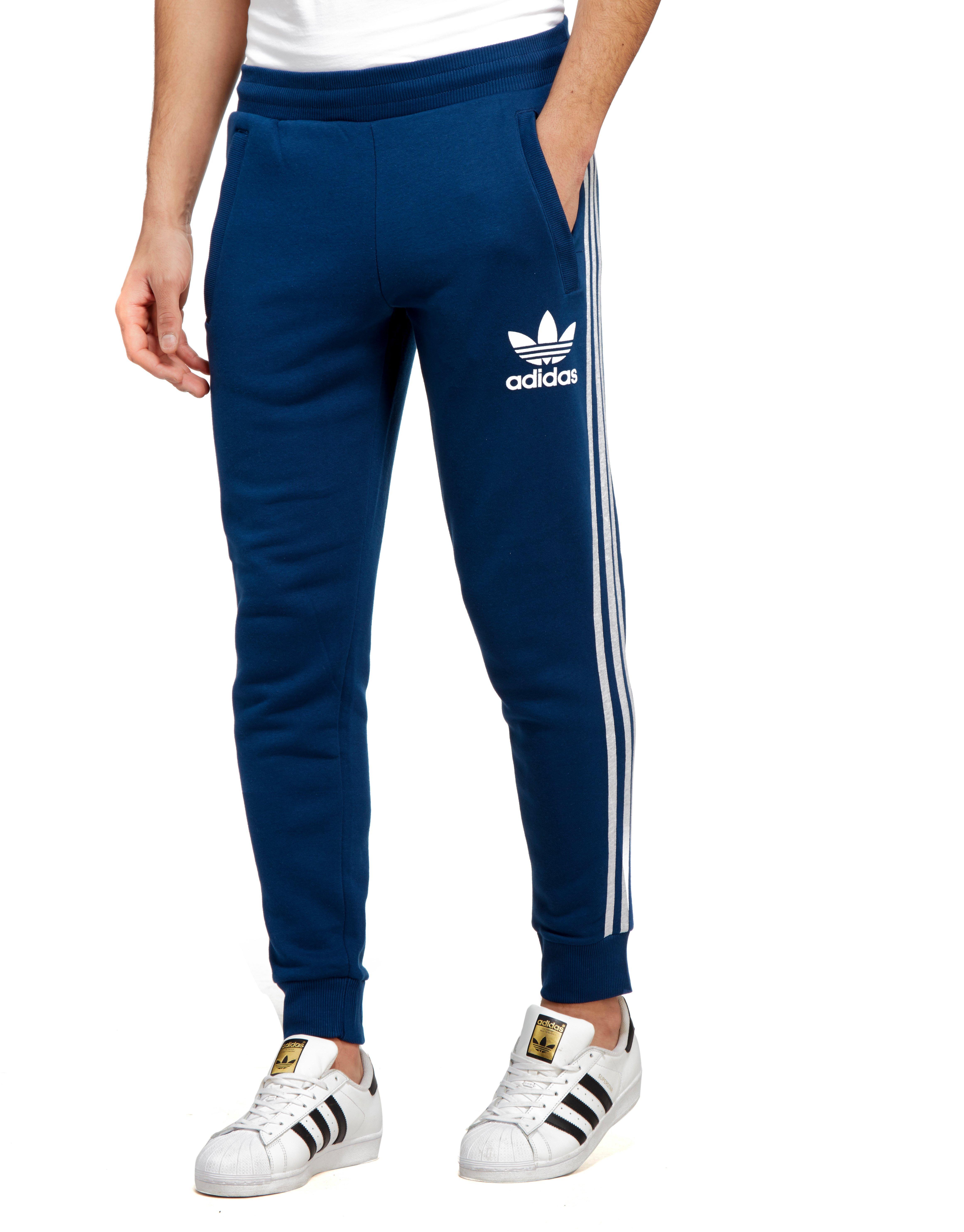 adidas original pantalon