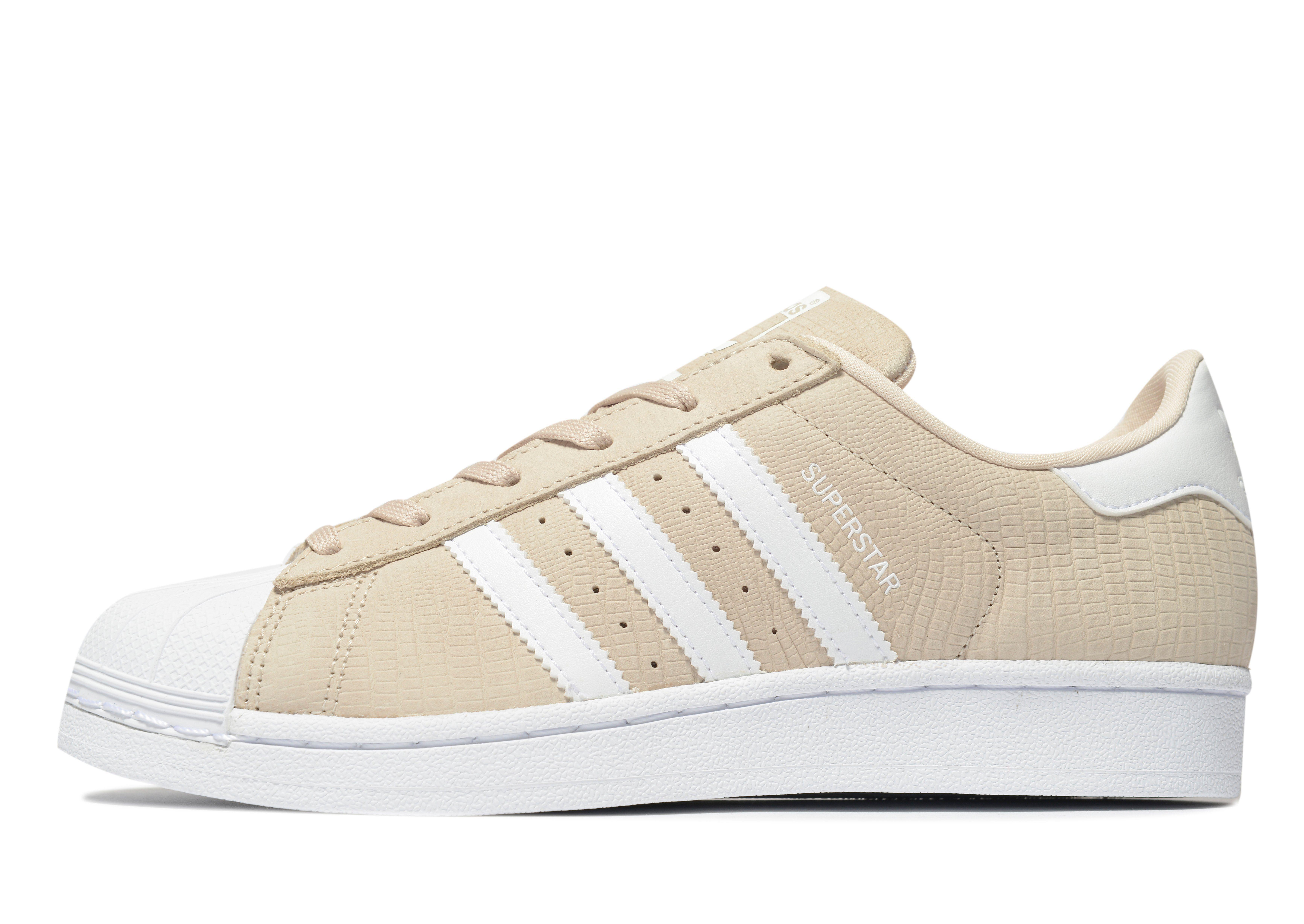 Adidas Superstar Jd
