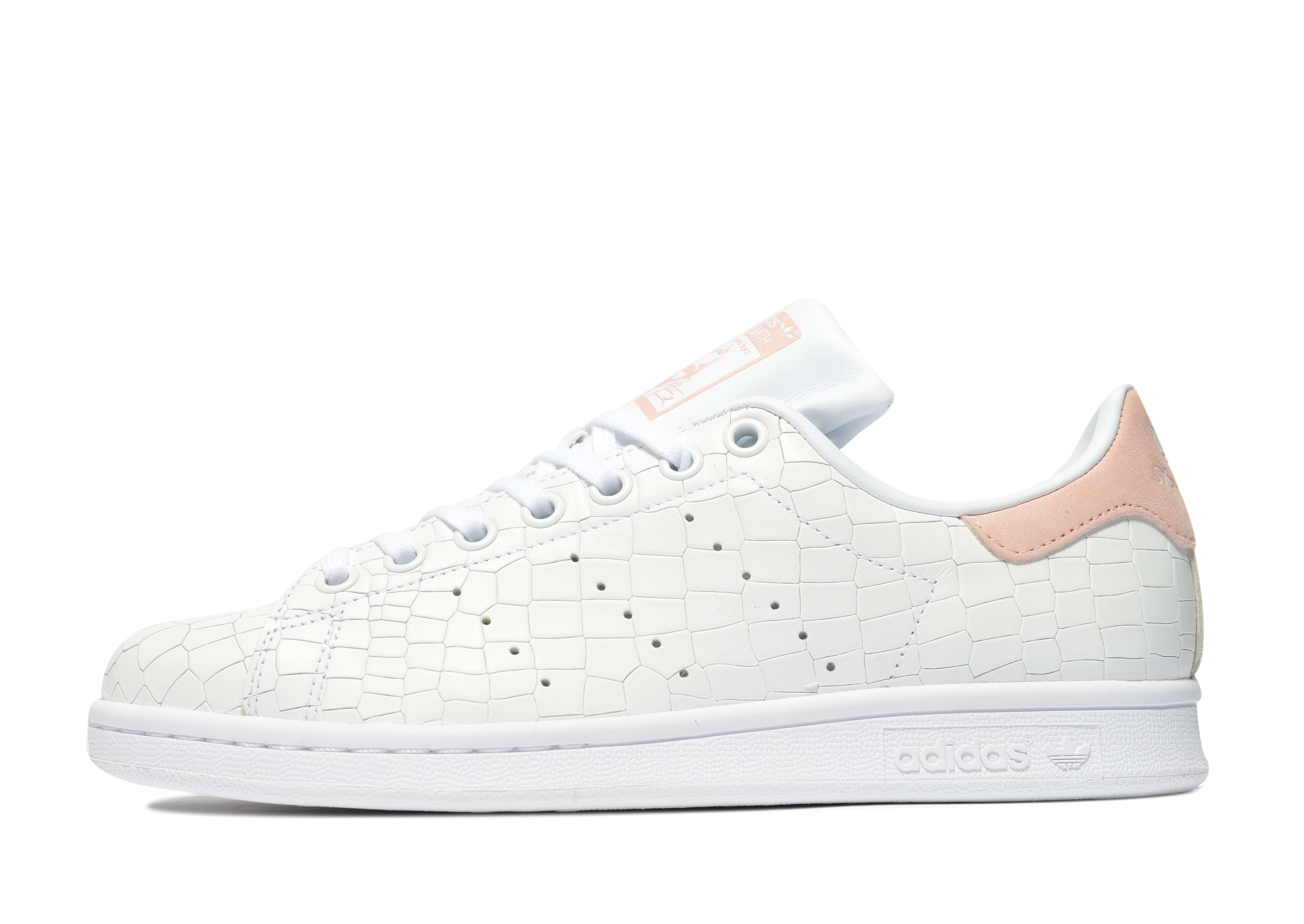Adidas Stan Smith Ii Femme