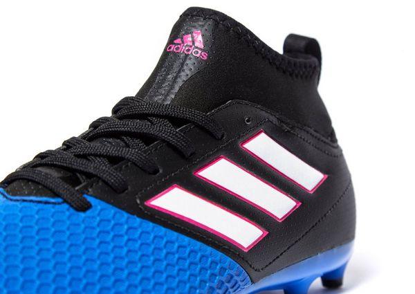 Adidas Ace 17.3 Primemesh Blue Blast