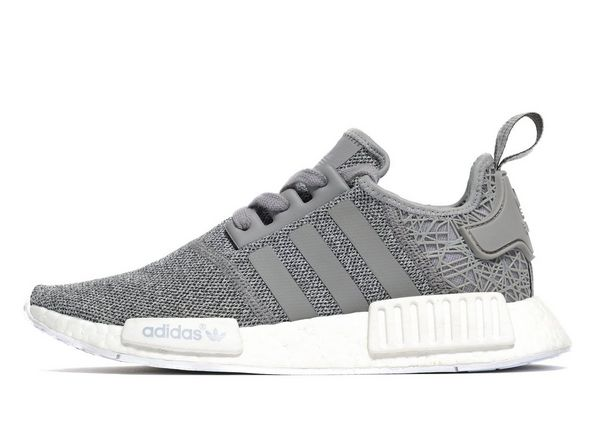 98dd5dd23b4 adidas Originals NMD R1 Women s