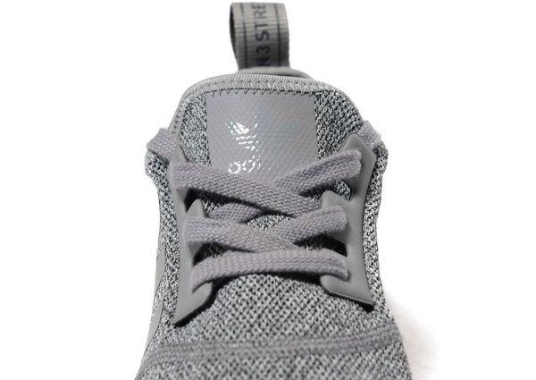 2ad0de666dab adidas Originals NMD R1 Women s