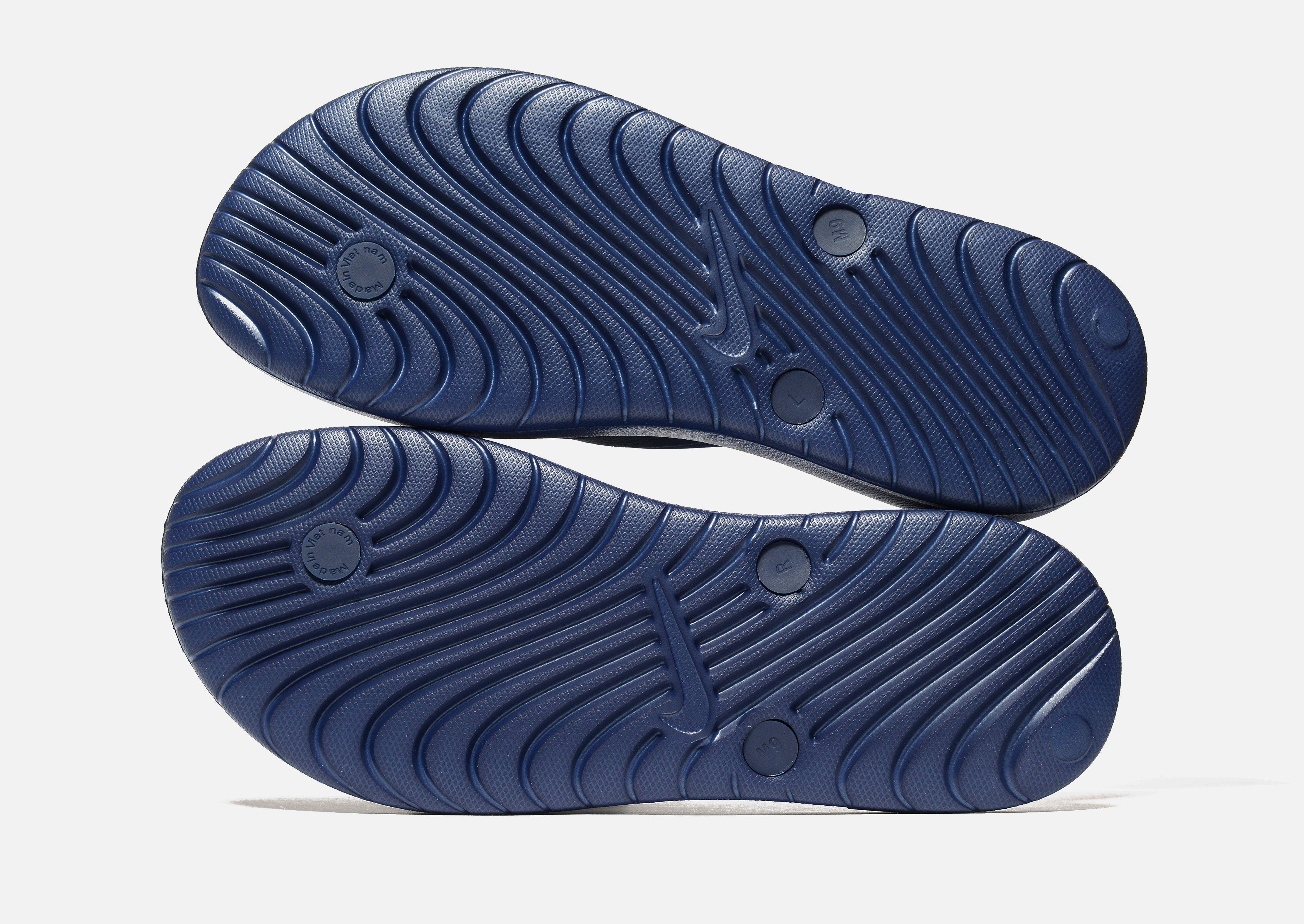 Authentischer Online-Verkauf Nike Solay Flip Flops Blau Austrittsstellen Zum Verkauf Freies Verschiffen Neuestes In Deutschland Günstig Online Rabatt Beliebt 9EpxZ