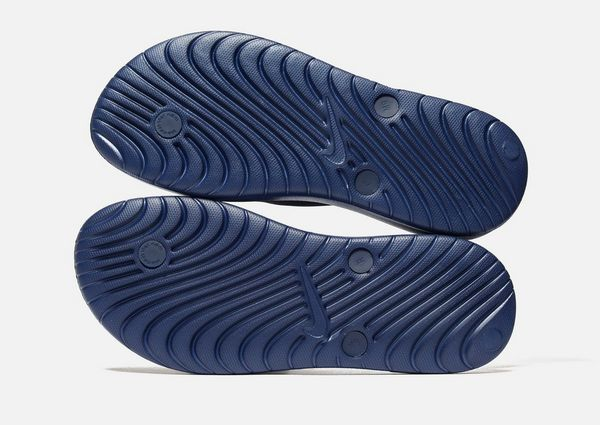new product cb1ec 0ad5f Nike Tongs Solay Homme