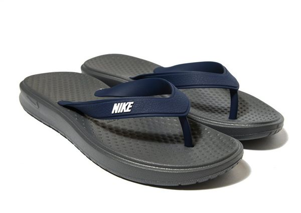 Nike Solay flip flops best prices cheap price clearance online ebay cheap sale really discount cheap online perfect cheap price xa5SX36q