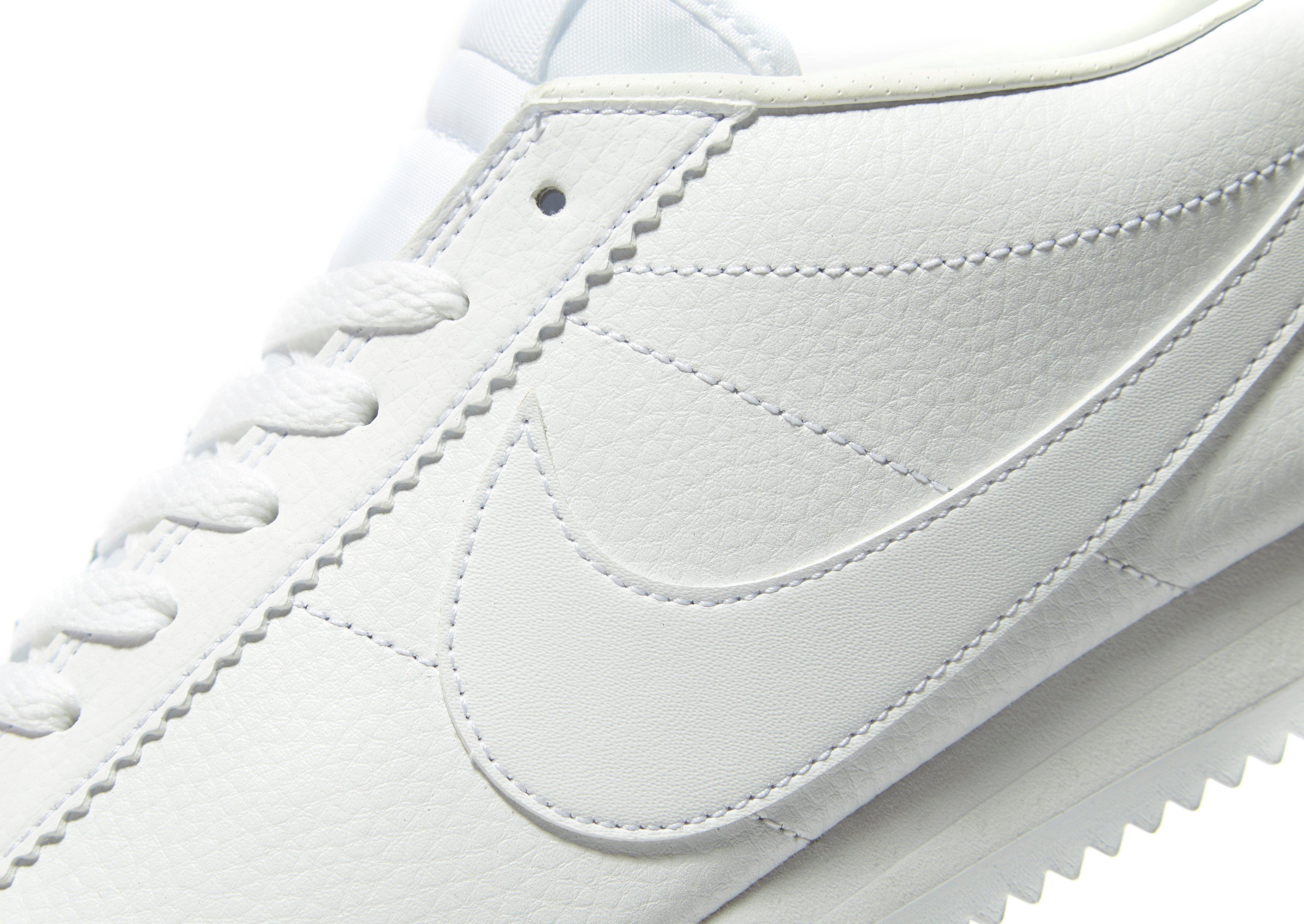 e5b189a13f5f Nike Air Huarache Run Rainbow