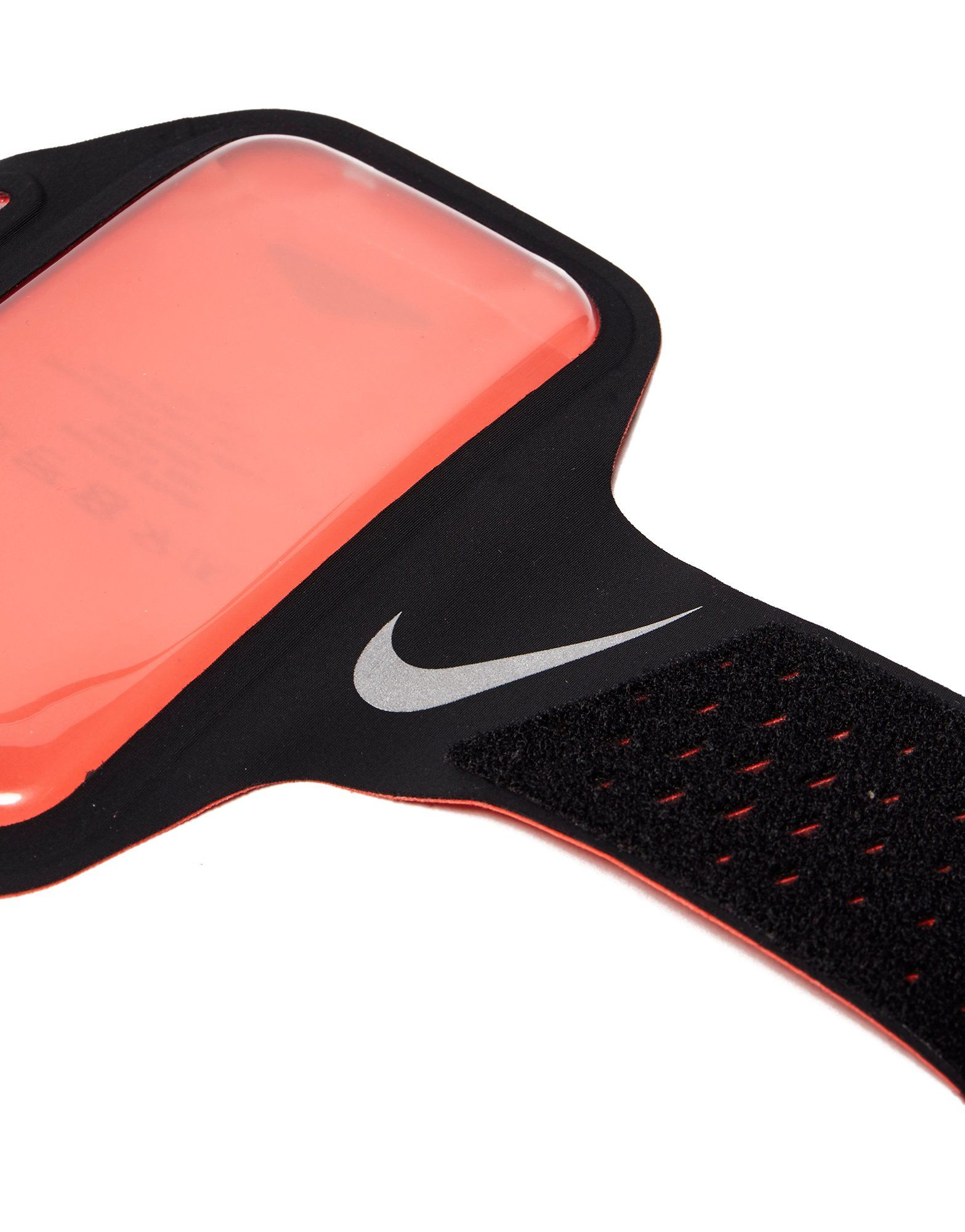 "nike band product review I have a pair of nike nike consumer reviews most popular i received my boots shoved into a tiny box and a note explaining that the product ""is beyond the."