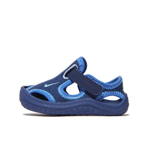 848b8fdbc1db Nike Sunray Protect Bébé ...