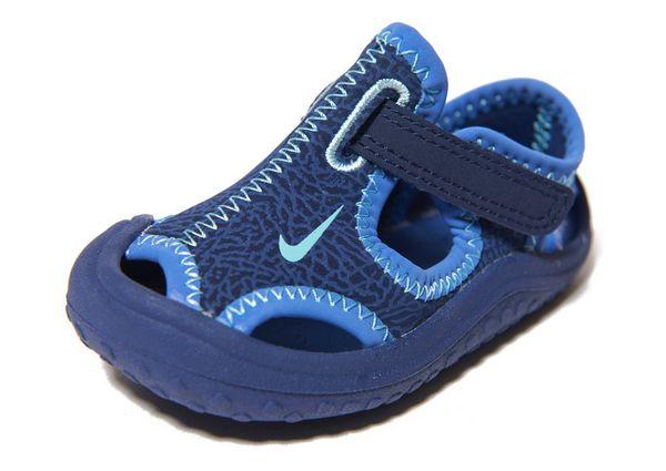 c69ca04d0e7513 Nike Sunray Protect Infant