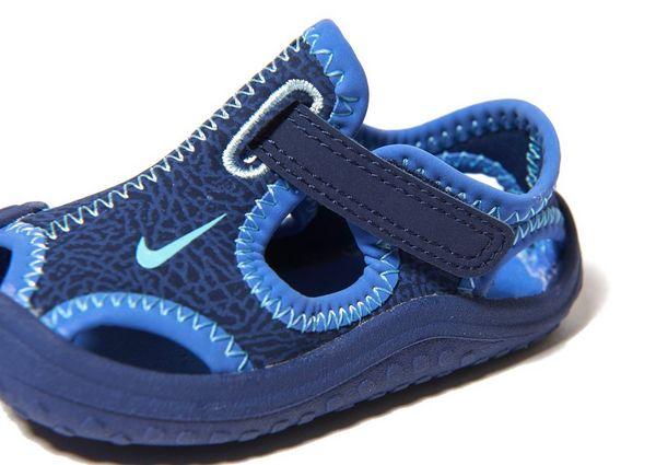 Nike Sunray Protect Infant  70dd3e796