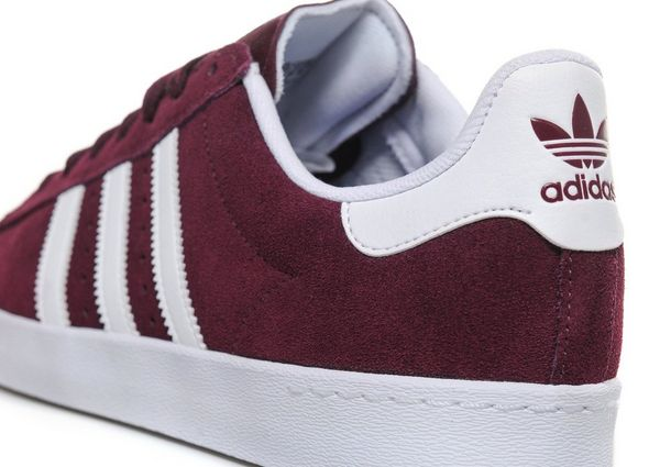 Free Returns Cheap Adidas superstar adv vulc review