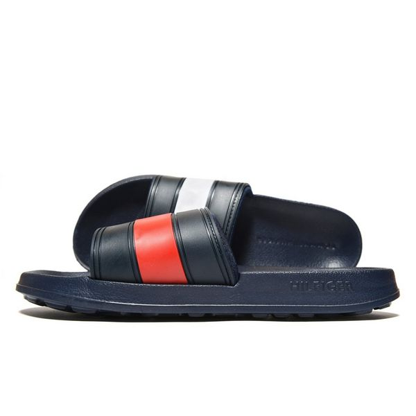 factory outlet Tommy Hilfiger Splash Sliders buy cheap 100% authentic tPdnCaDpho
