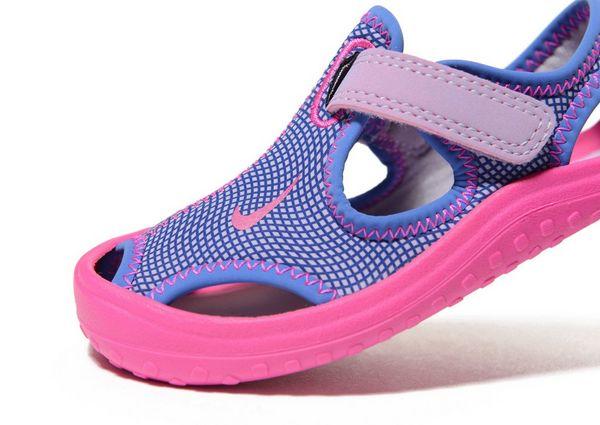 Nike Sunray Protect Infant   JD Sports 438a3f9fc287