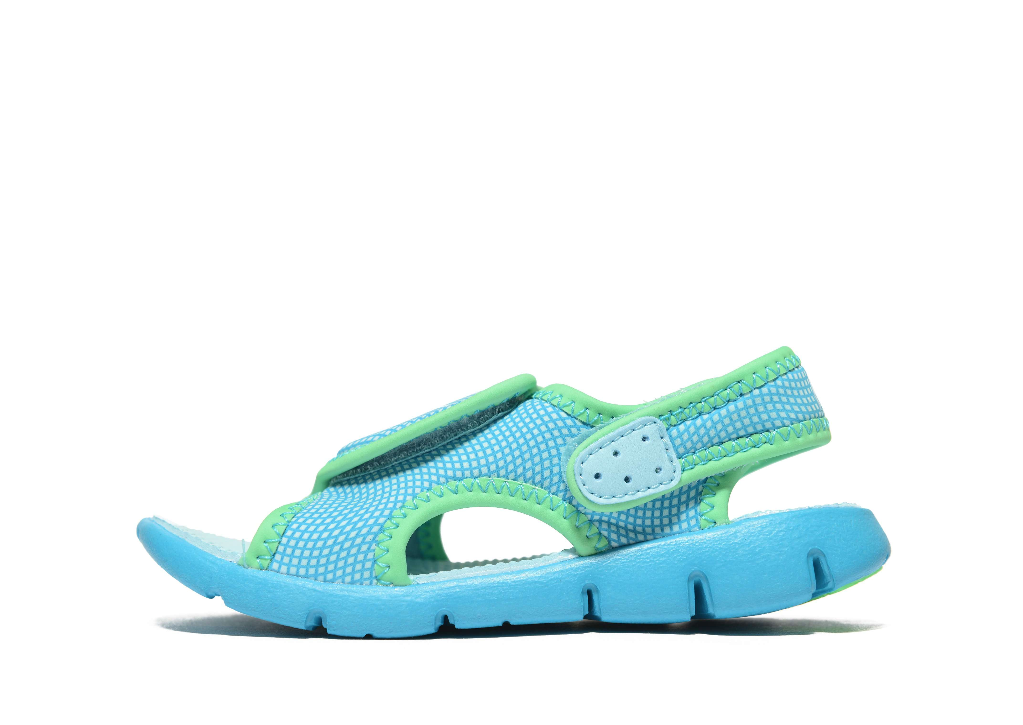 premium selection 65d42 db39a nike sunray adjust 4 386521 606 mer enfant