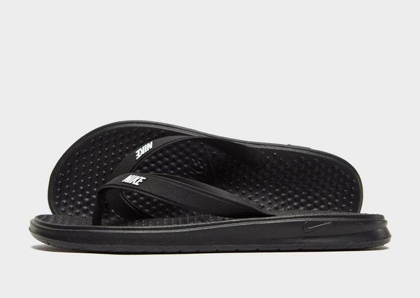 e6e38b37528bd6 Nike Solarsoft Junior