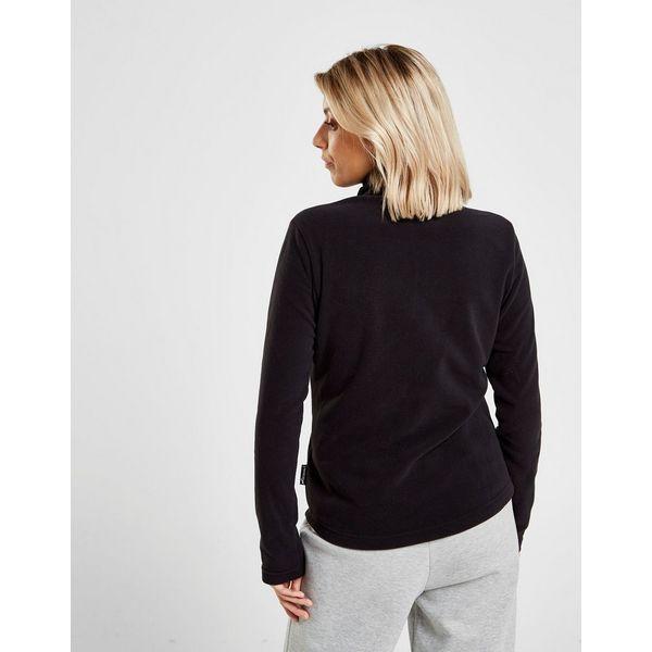 Jack Wolfskin Gecko Sweatshirt Dames