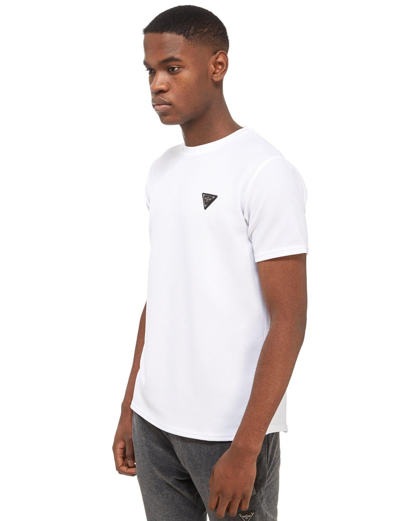 Creative Recreation South West T-Shirt