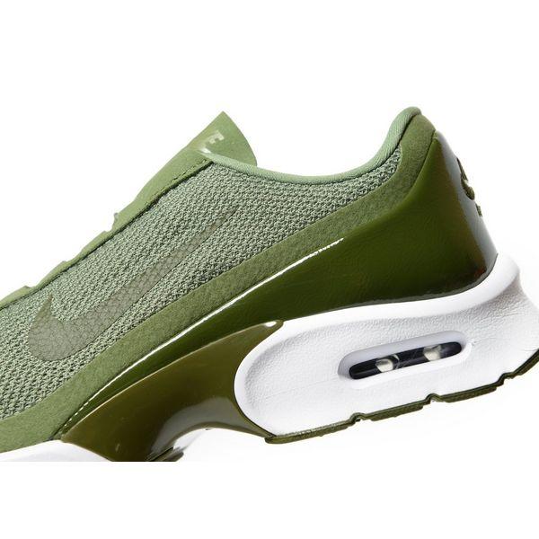 ... Nike Air Max Jewell Women s ... d771e4df7