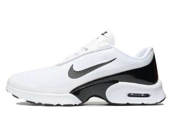 Nike Air Max Jewell Femme
