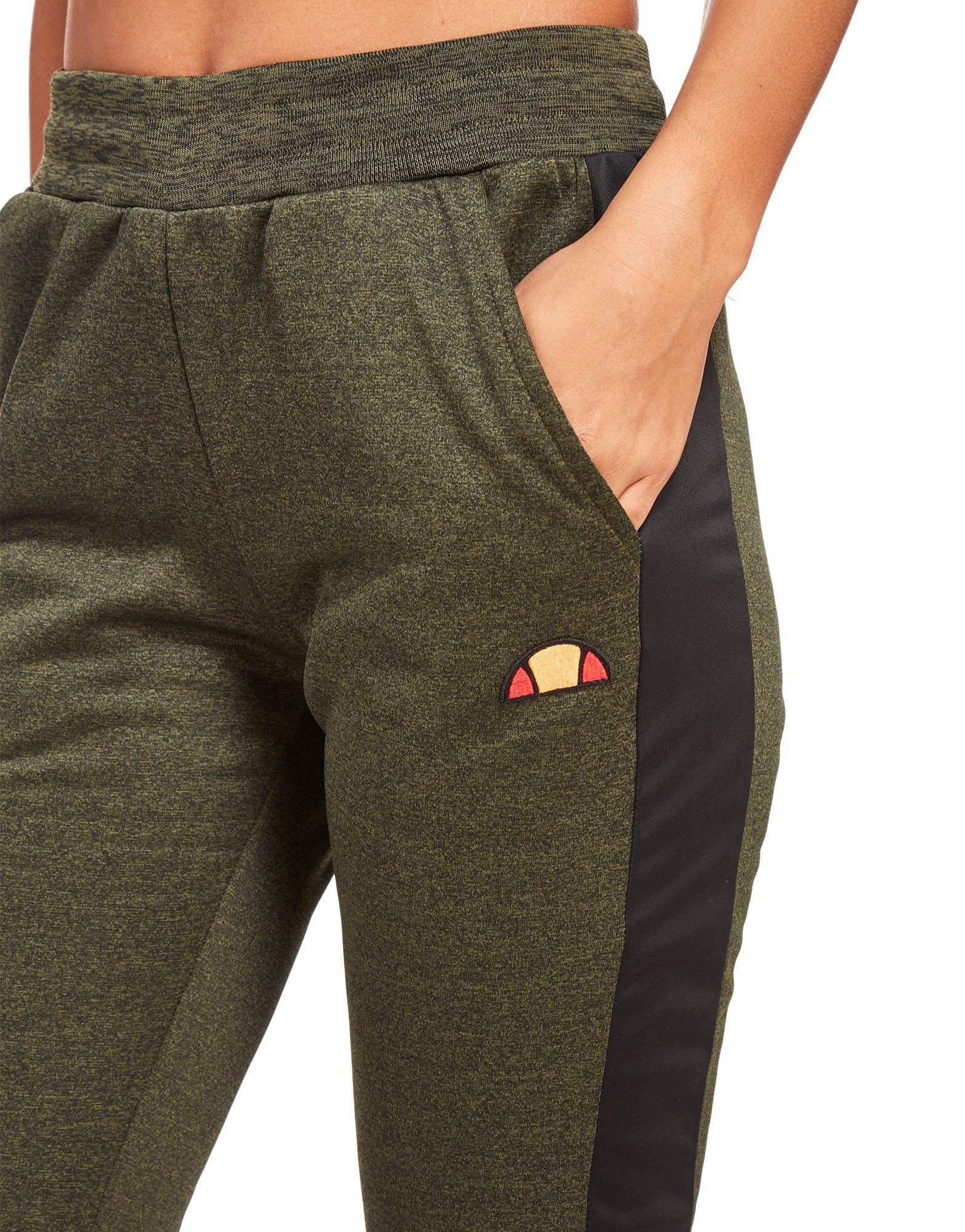 Ellesse Track Pants