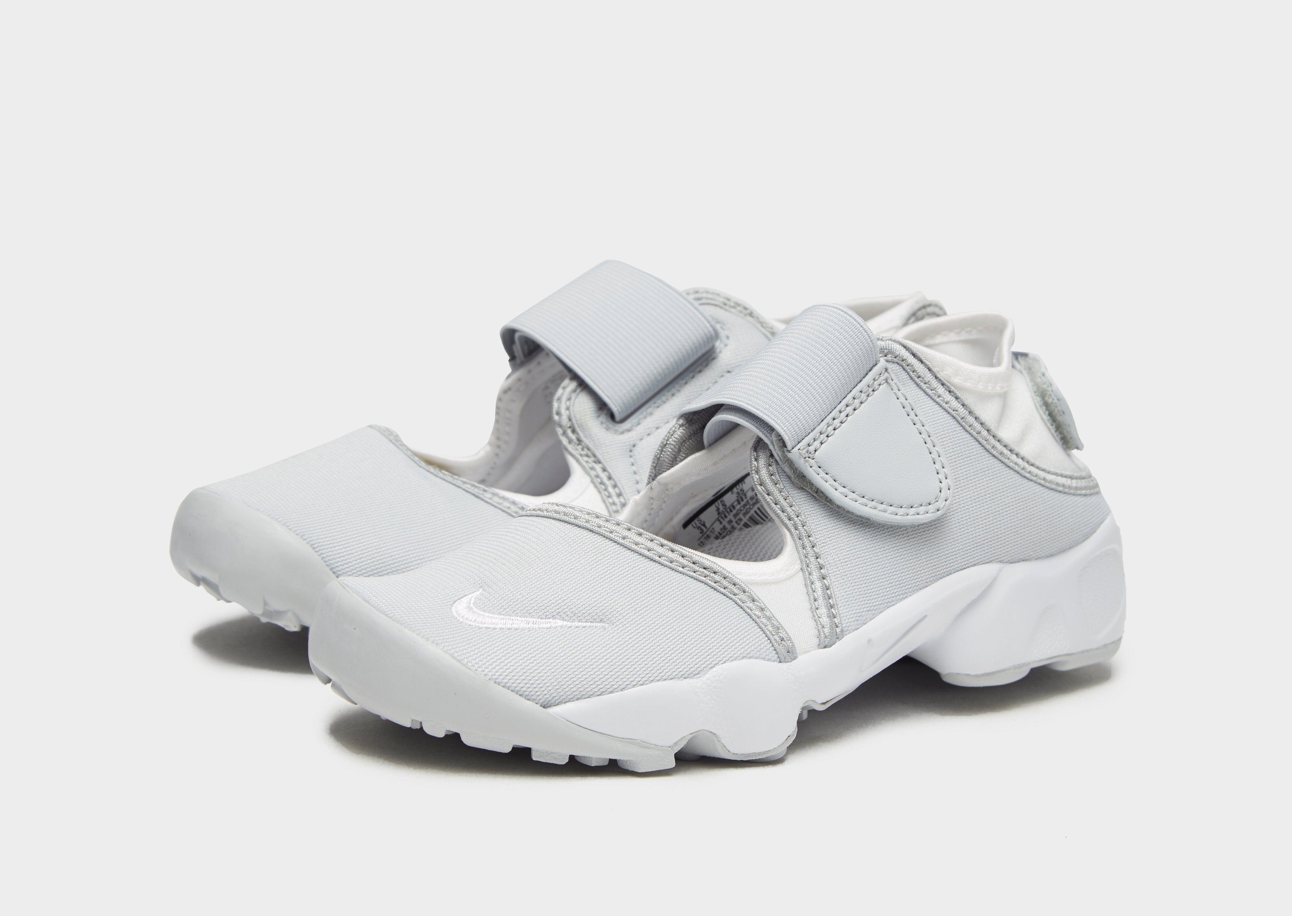 Nike Rift Children Grau Spielraum Geniue Händler Meistverkauft jHUPRSt