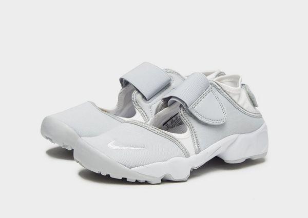 Nike Rift Children  43acd669e