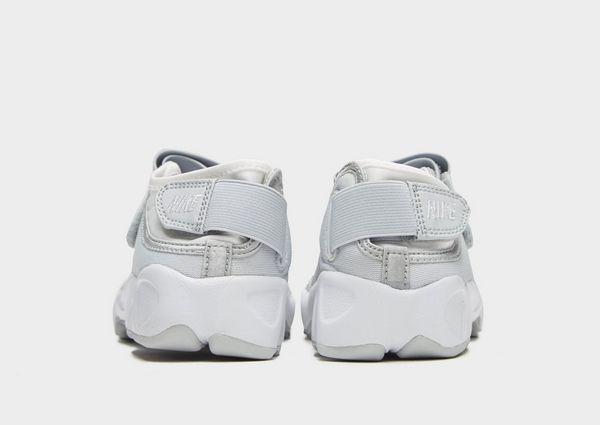 reputable site c9aba bcbba Nike Rift Enfant