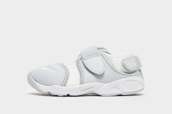 wholesale dealer e0f4b f229c Nike Rift Bébé   JD Sports