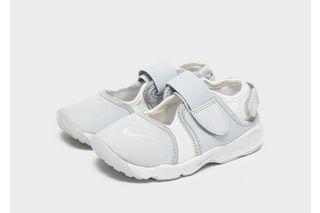 meilleur modélisation durable magasin britannique Nike Rift Bébé | JD Sports