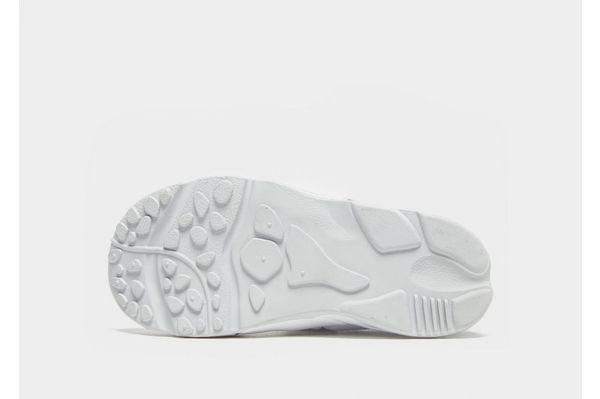 Nike Rift Baby's