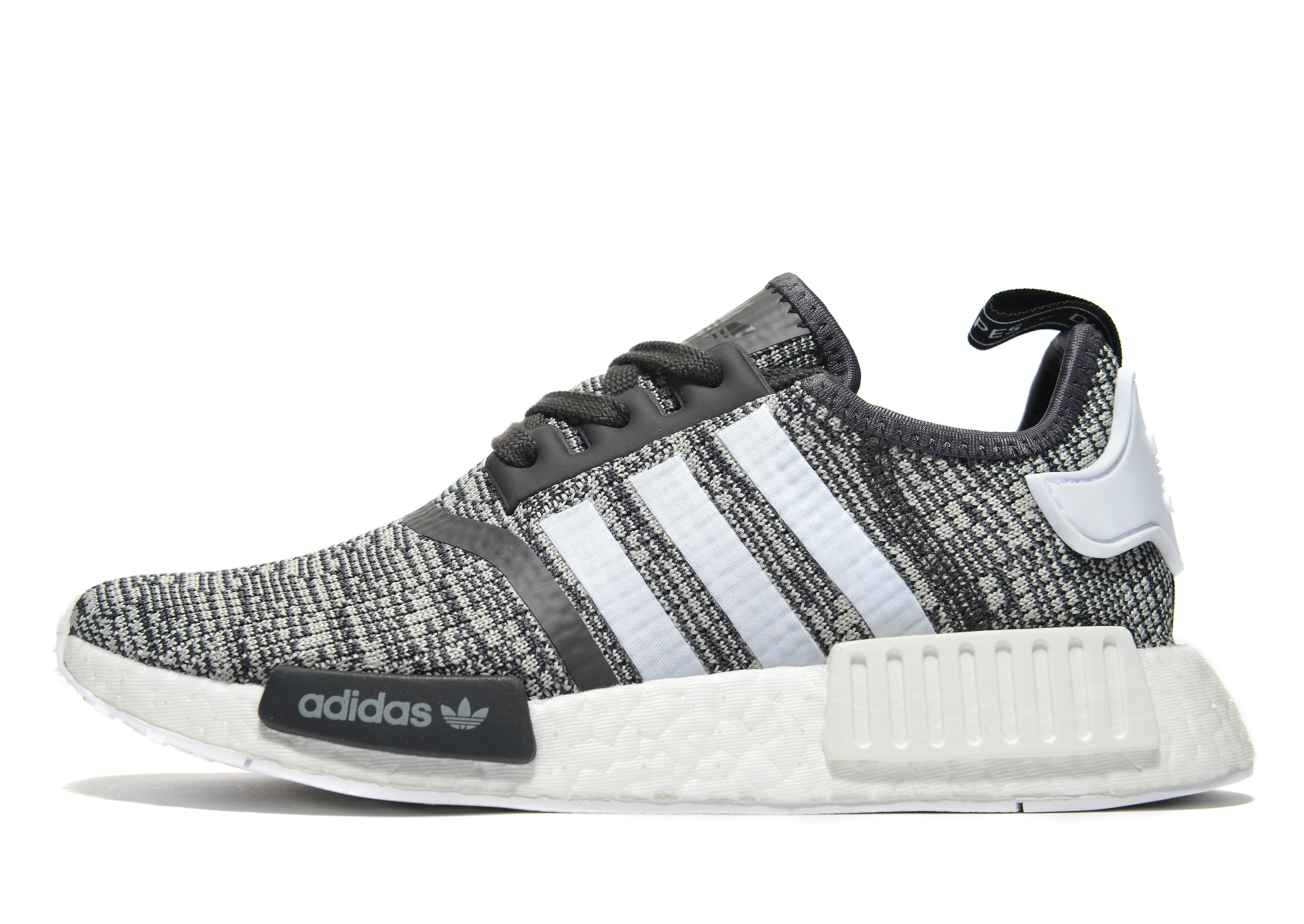 Cheap Adidas NMD XR1 Duck Camo Sneak 4 you