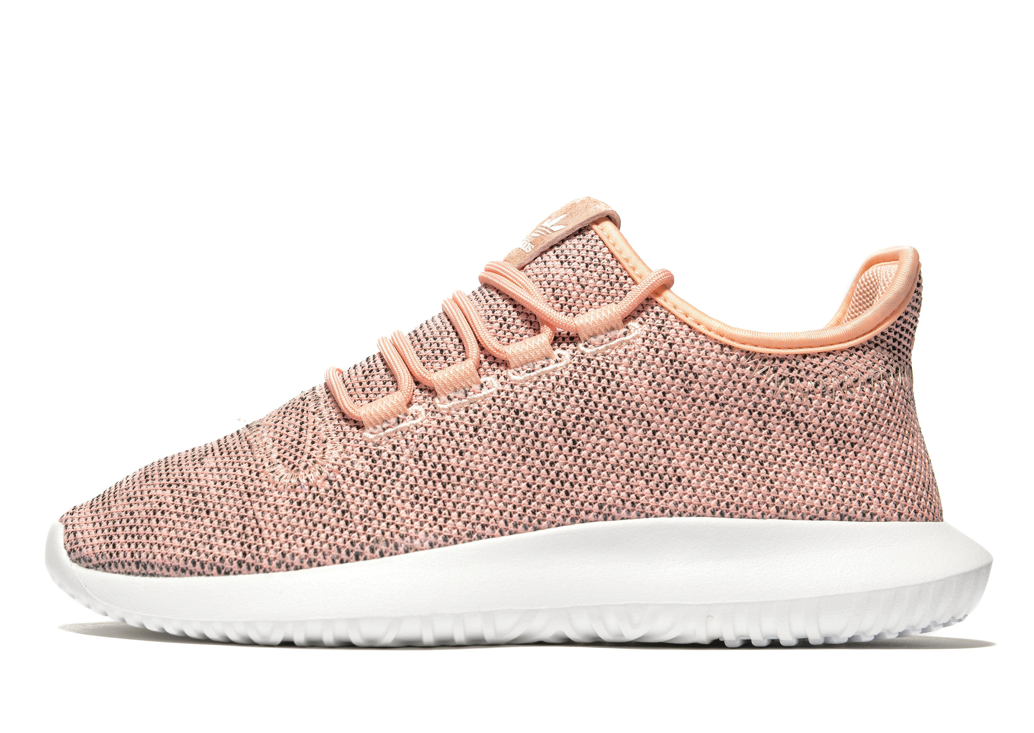 adidas Originals Tubular Shadow Women's