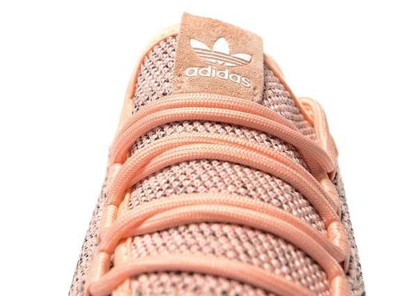 Adidas Tubular Jd Sports