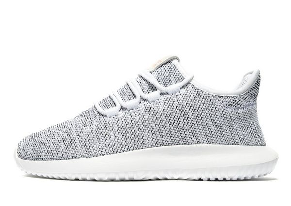 adidas Originals Tubular Shadow Junior Black Bluewater £40.00