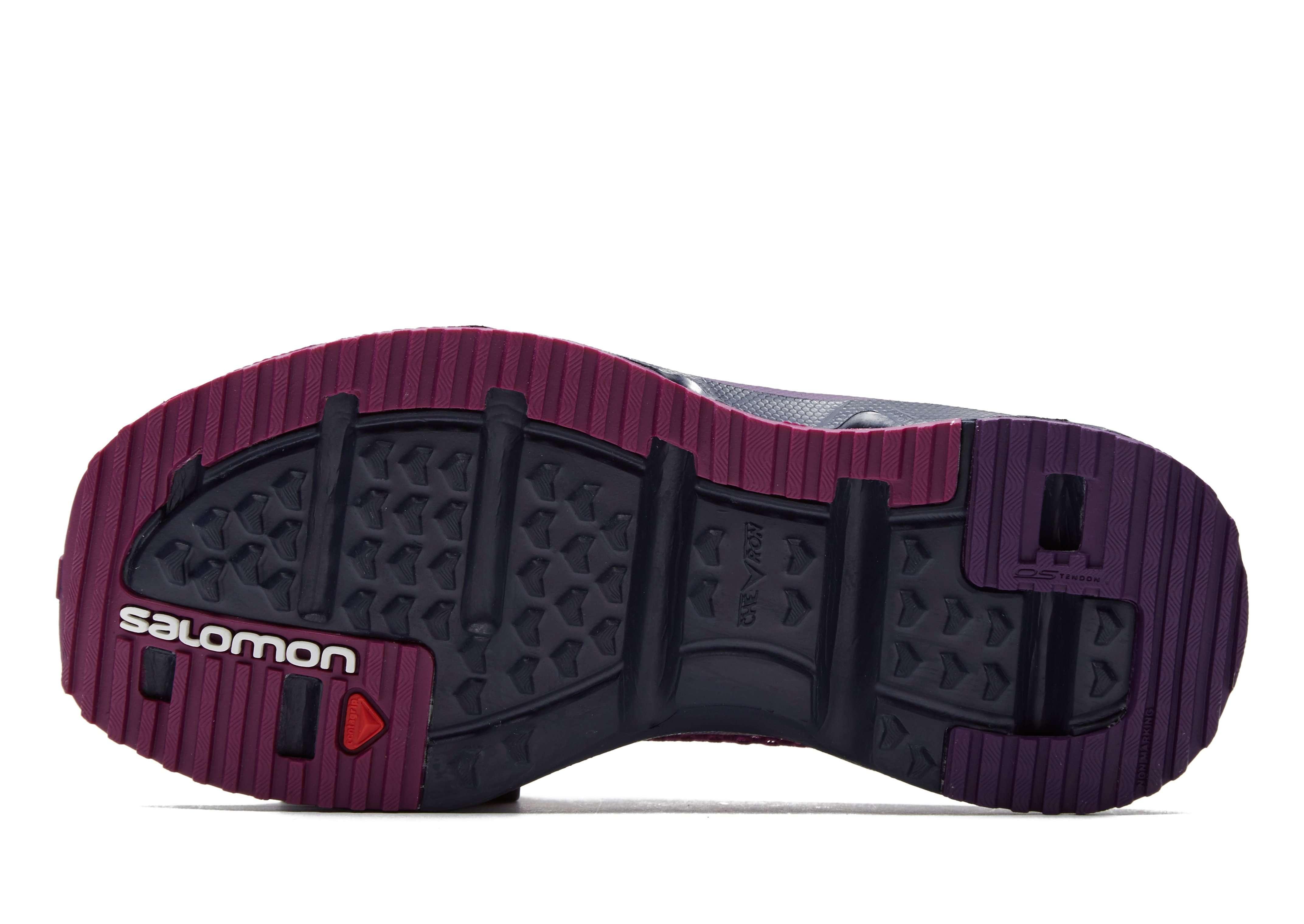 Salomon RX Slide 3.0 Lifestyle Shoes